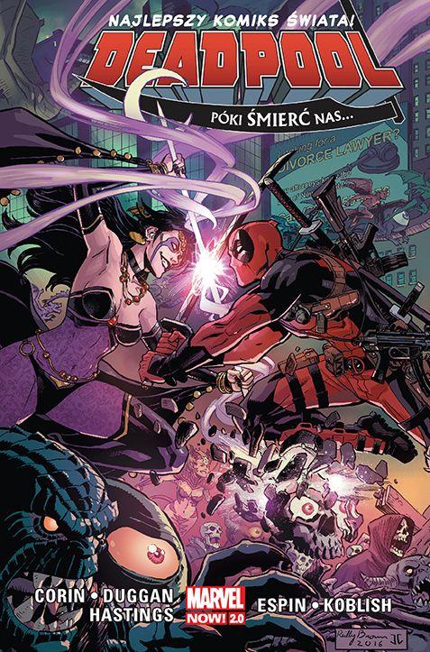 deadpool-komiks