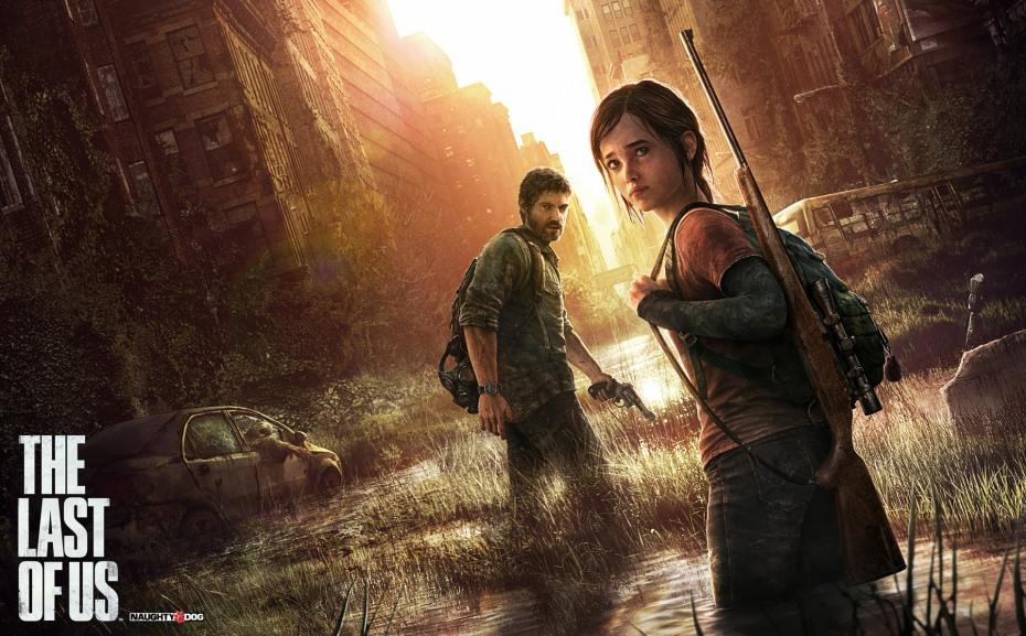 """""""The Last of Us"""": HBO zapowiedziało serial!"""