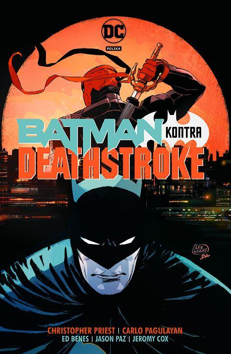 Uniwersum DC_Batman_vs_Deathstroke 72