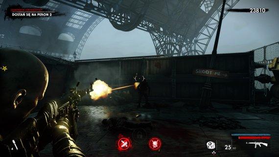 Zombie Army 4: Dead War_20200212173149