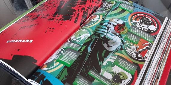 green-arrow-dc-comics-deluxe-001