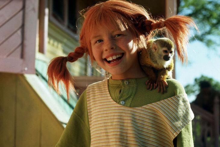 Pippi-Langstrumpf-screen-z-filmu