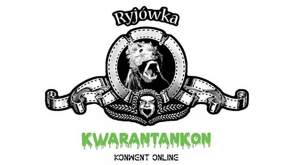 Ryjówka – konkurs online z nagrodami już dziś wieczorem!