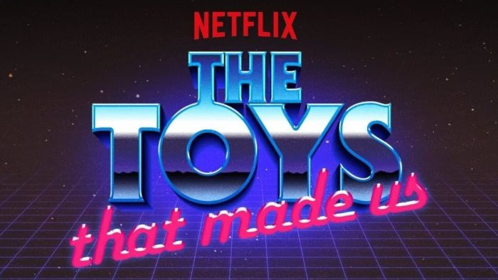 the-toys-that-made-us
