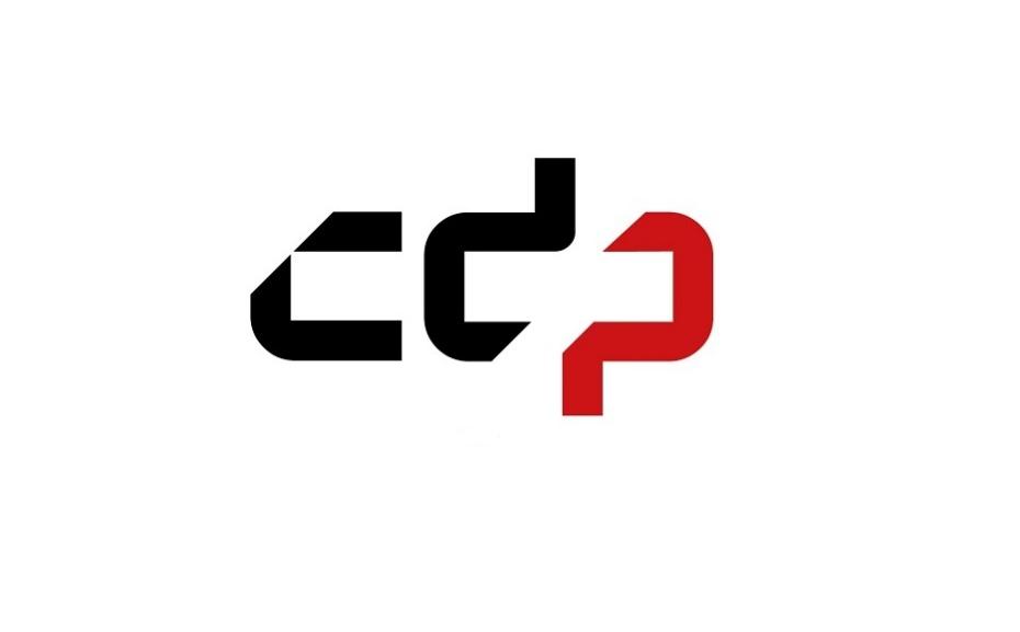 CDP złożył wniosek o upadłość – to już koniec legendarnego wydawnictwa