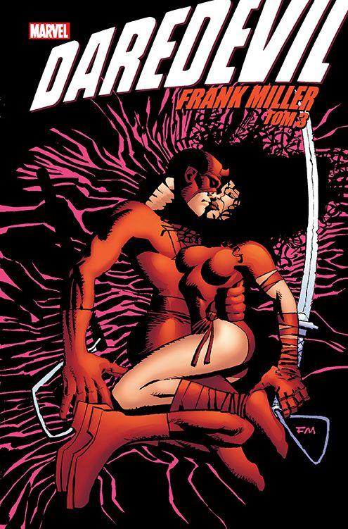 MC_Daredevil Visionairs_t3_72