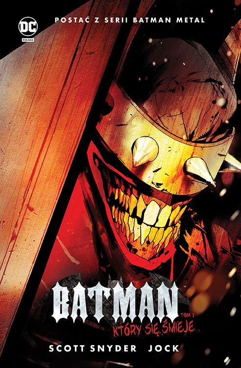 Odr_METAL_4_Batman Ktory Sie Smieje_01 72
