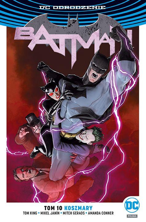 Odrodzenie_Batman 10_Koszmary_72 dpi