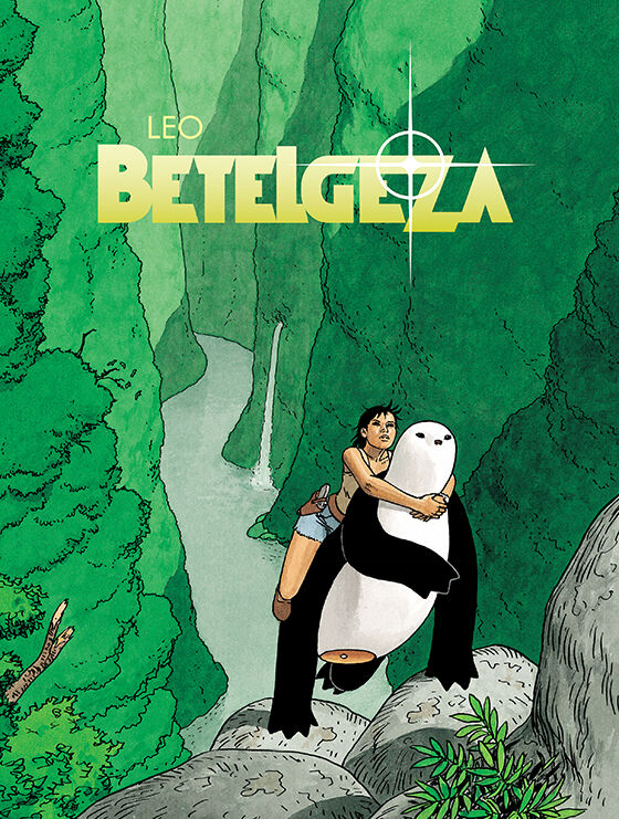 PE_Betelgeza_072
