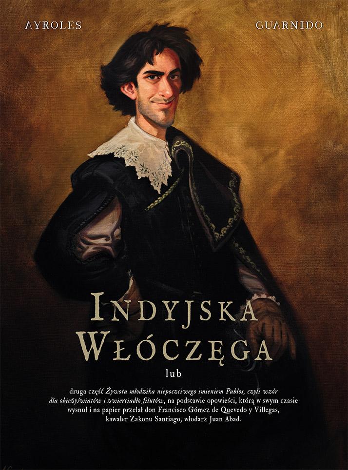 Wloczega_okladka_a.indd
