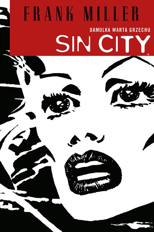 SinCity_02-072