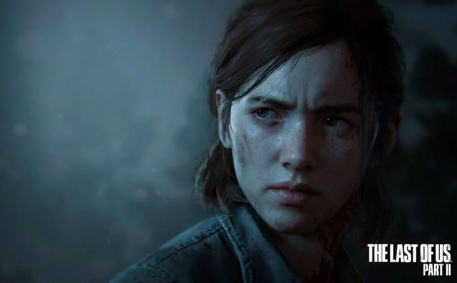 """Nowe daty premier """"The Last of Us 2″ i """"Ghosts of Tsushima"""""""