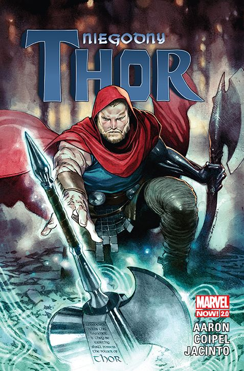 Thor Niegodny.72