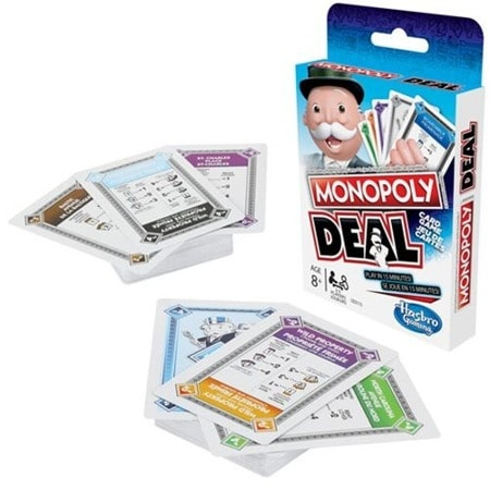 deal1-min