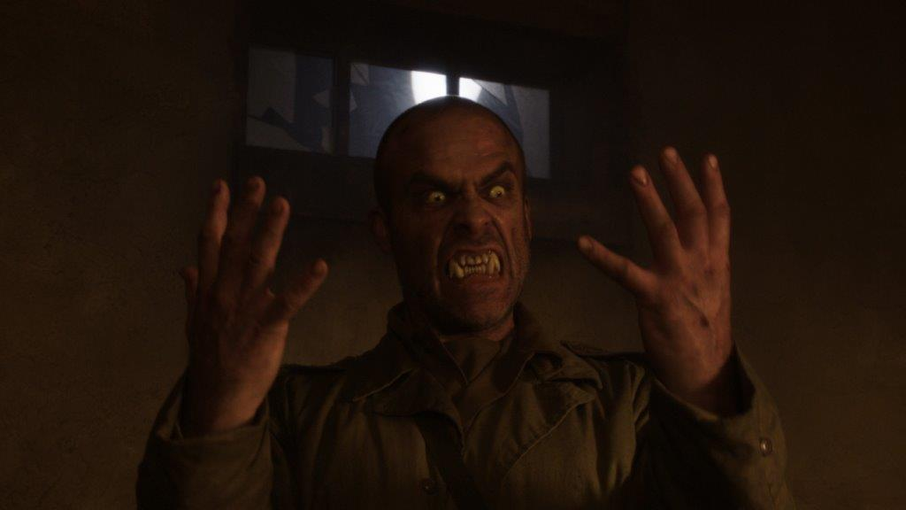 Creepshow_AMC odc. 3 (3)