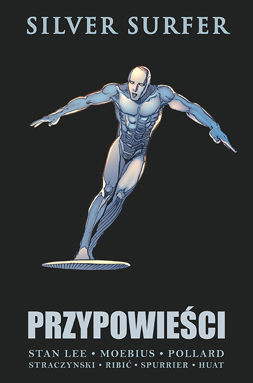 MC_Silver Surfer.72