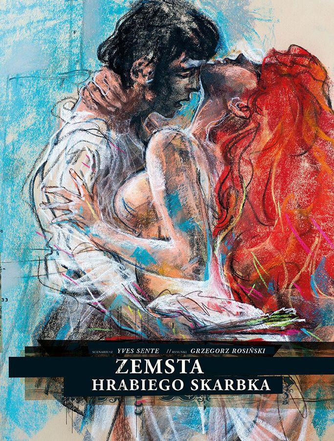MK_Rosinski_Zemsta Hrabiego Skarbka-072