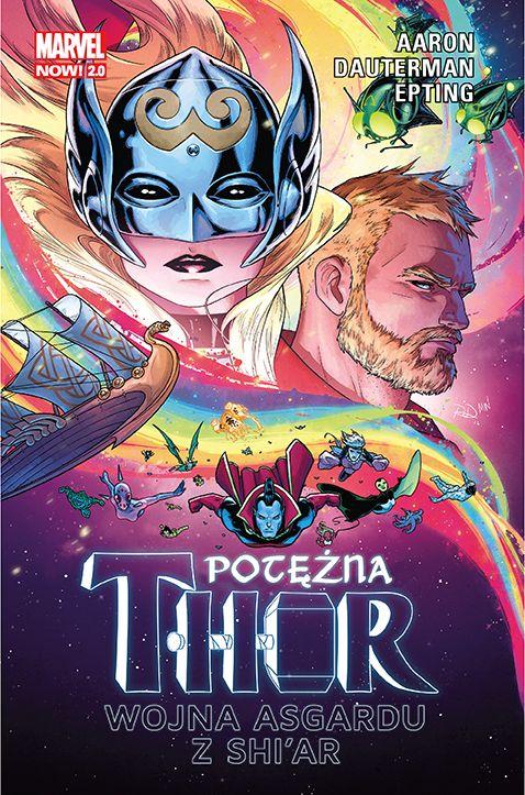 MN_Potezna_Thor_3_Wojna Asgardu-72