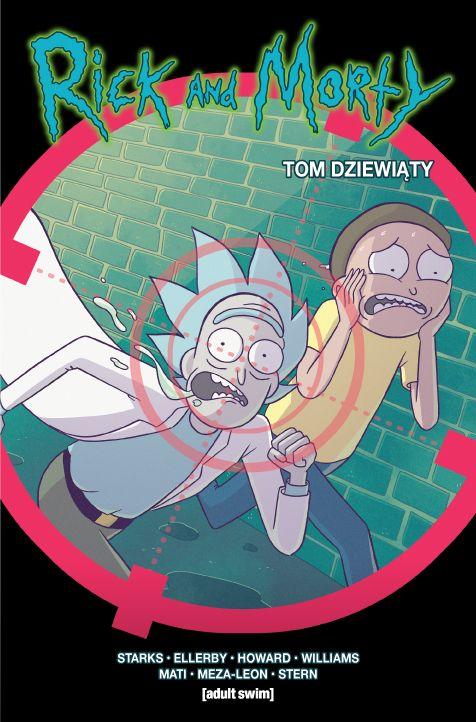 Rick-tom 9-72dpi