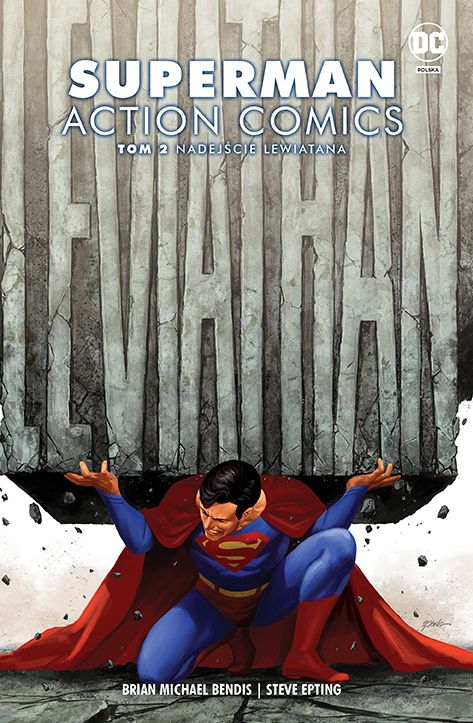 Superman Action Comics_02_UDC 72