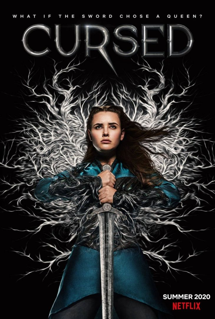 cursed-netflix-poster-1219332