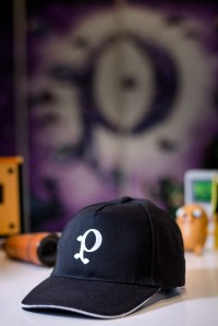 czapka-pyrkon