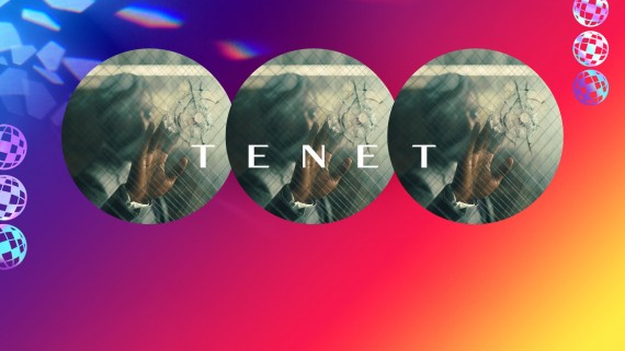 fortnite-tenet_1