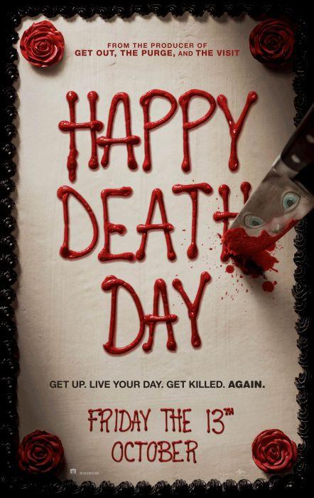 happy-death-day-smierc-nadejdzie-dzis