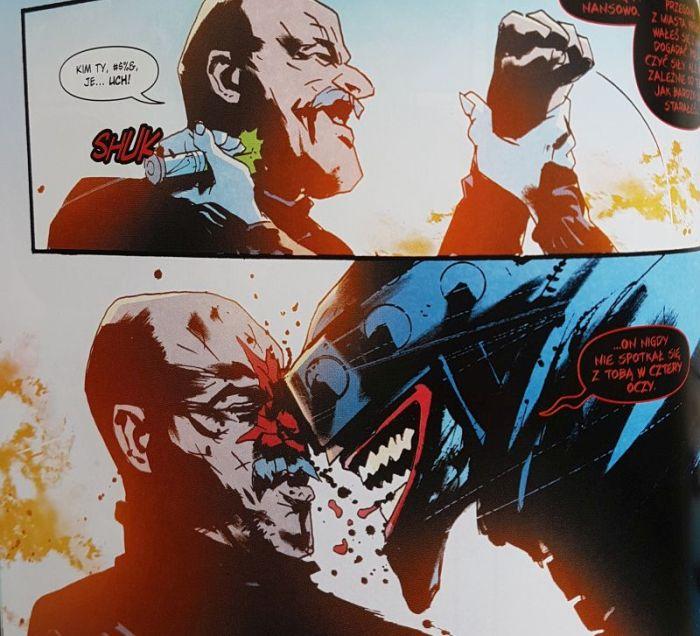 Batman-ktory-sie-smieje