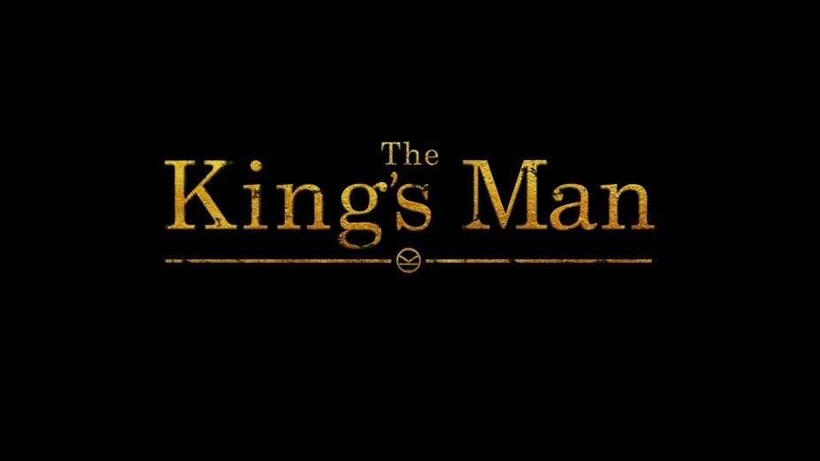 """""""King's Man: Pierwsza Misja"""" – w sieci wylądował emocjonujący zwiastun"""