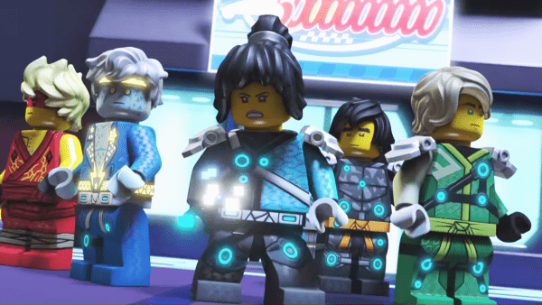 LEGO®-NINJAGO®-Prime-Empire_-New-season-teaser