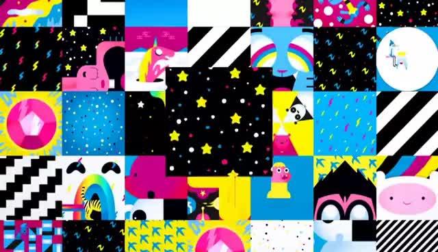 Hity programowe kanałów Cartoon Network i Boomerang na lipiec 2020