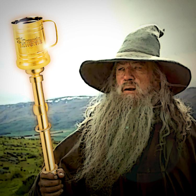 gandalf-magiczne-igrzyska