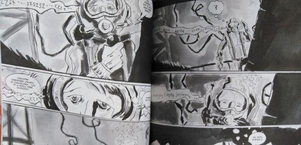 podwodny-spawacz-komiks-2