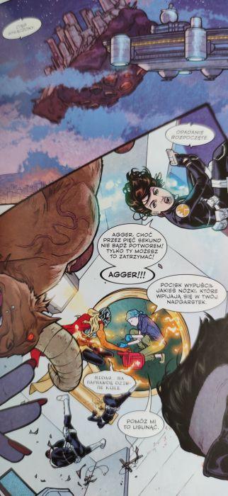 Thor-gromowladna