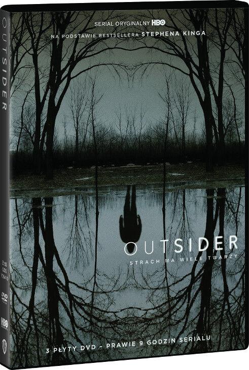 5024e-outsider-sezon-1-3-dvd