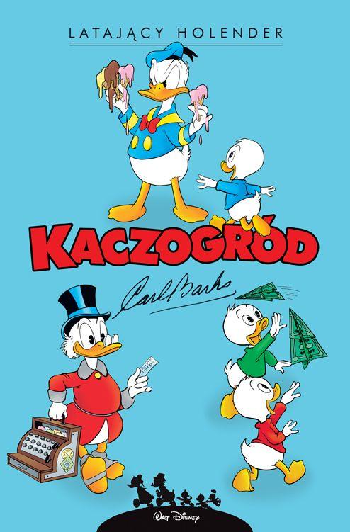 Kaczogrod_Barks_08_latajacy Holender_72 dpi