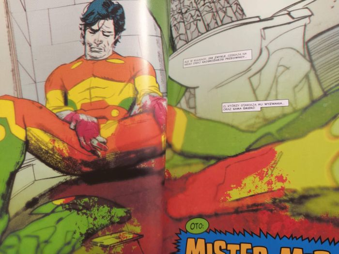 Mister_Miracle2
