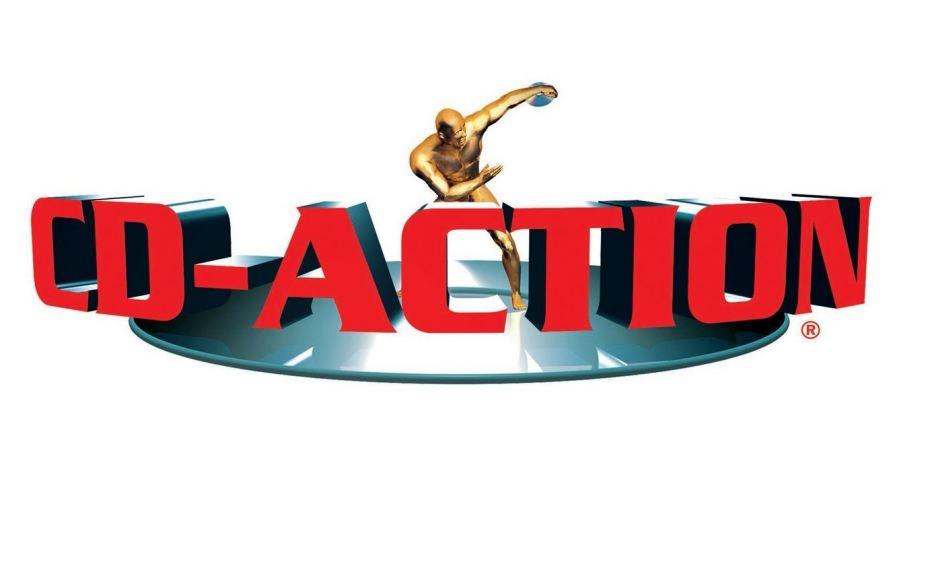 """""""CD-Action"""" – słynne pismo ma nowego właściciela!"""