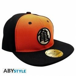 dragonball-snapback-cap-black-orange-kam