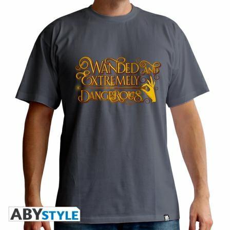 fantastic-beasts-t-shirt-wanded-xxl
