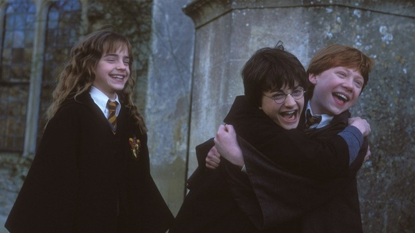 harry-potter-friends1