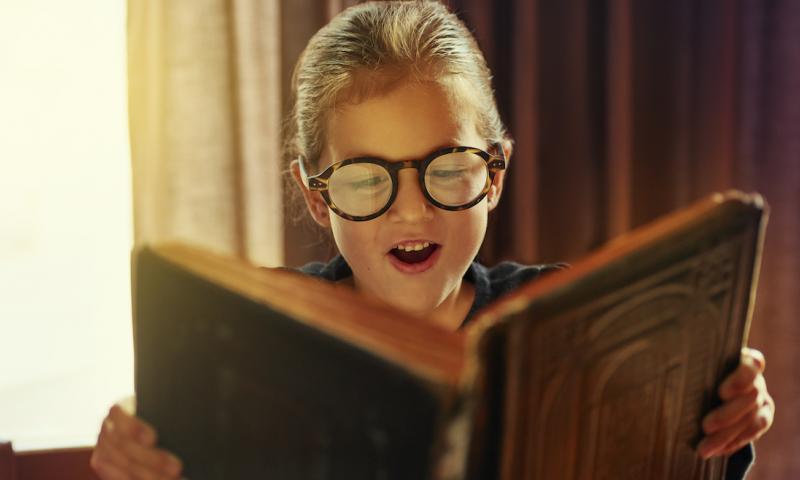 hp-reader