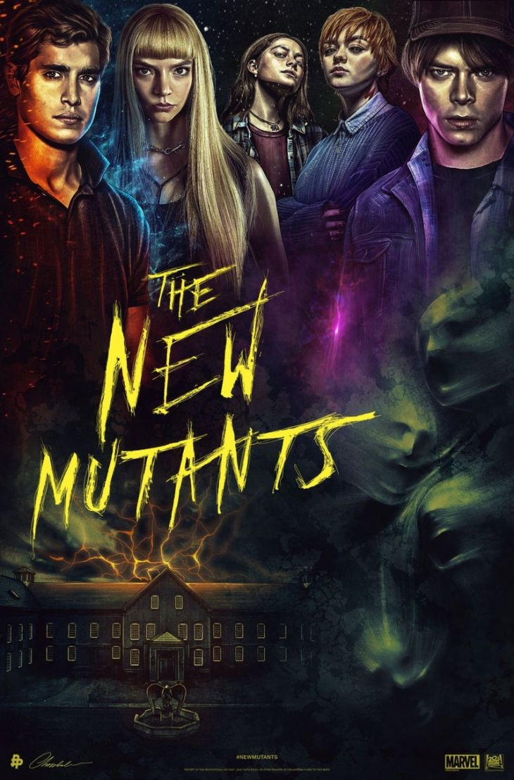 new-mutants-poster-4