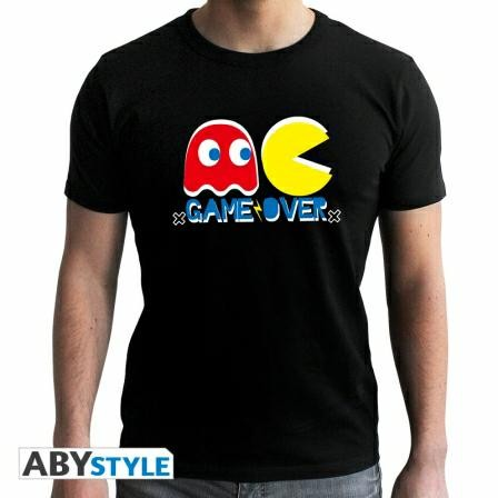 pac-man-t-shirt-game-over-m