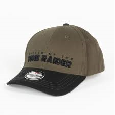 shadow-of-the-tomb-raider-snapback-cap