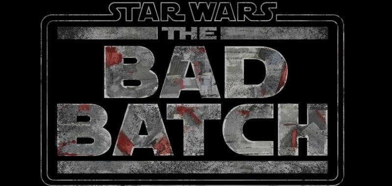 """""""Star Wars: The Bad Batch"""" – zapowiedź animacji"""