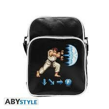 street-fighter-messenger-bag-hadoken