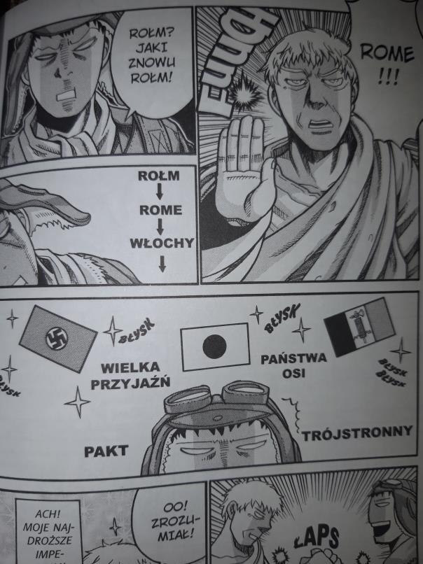zachod-w-mangach