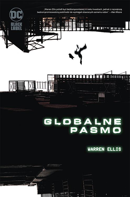 BL Globalne pasmo 72
